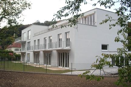 Haus G, Watzmannstraße, Söcking/Starnberg